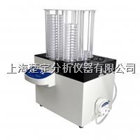 HDP-120全自动培养皿自动分装仪 HDP-120
