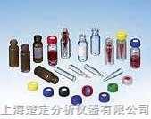 2ml透明螺纹口瓶/2ml透明样品瓶(8-425标准瓶颈)