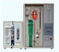 金属分析仪,合金分析仪,碳硫高速分析仪,炉前化验仪器,实验室仪器,三元素分析仪,五元素分析仪 KR-CS3E