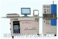 高频红外碳硫分析仪 KR-HW2008