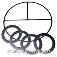 异型高强石墨垫片 FH-9203 IO