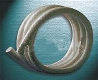 膨胀四氟加圆绳 FH-1411
