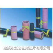 石棉橡胶板 FH-9258