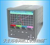 SWP-TSR彩色无纸记录仪 SWP-TSR