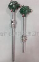 装配式热电阻 WZP-230