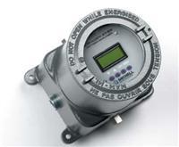 危險場合用氧氣分析儀 XTP600