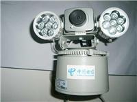 安防监控系统——深安集团专业生产监控厂家全程供应优价摄像机