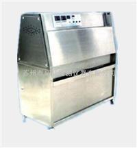 河北紫外线耐候试验机 模拟阳光耐候试验箱 GP-7811