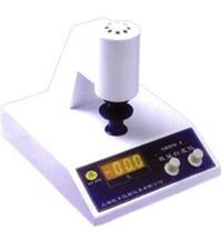 白度仪价格,苏州GP-560数显白度仪 GP-560