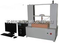 海绵压陷硬度测试仪 GP-810