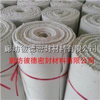陶瓷纤维圆编织绳