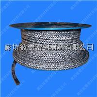 碳素纤维盘根价格