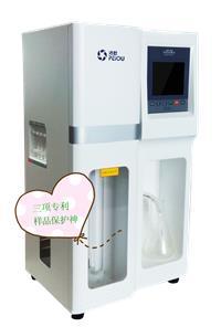 自动凯氏定氮仪 SKD-800