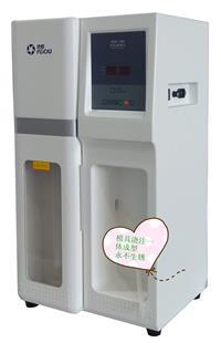 自动定氮仪 SKD-200