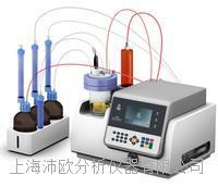 水分分析仪 V100