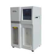 SKD-310上海沛欧二氧化硫检测仪 SKD-310