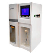 SKD-380上海沛欧二氧化硫检测仪 SKD-380