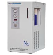 PO-500A氮气发生器(内置空气源) PO-500A