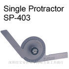 MARUI KEIKI Single Protractor SP-403