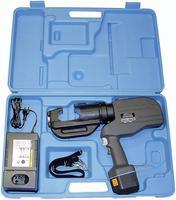 日本IZUMI充电式压接机REC-5510 REC-5510
