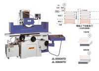 准力磨床JL-4080ATD/JL-4080AHR JL-4080ATD/JL-4080AHR