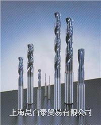 日本NACHI钻头 日本NACHI钻头