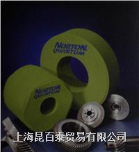 齿轮加工 350*104*160 SA80-JVS
