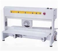 YR-166B V-CUT基板分板机/切板机