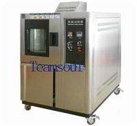 定点高低温箱 VT-80RKCG
