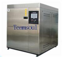 冷热冲击试验箱价格 VTS-80PF