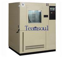 砂尘试验箱 VSC-500