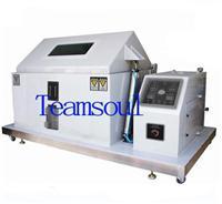 盐雾测试箱 SY-12