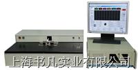 保偏光纤耦合器熔融拉锥机 APM-3000