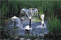 喷泉增氧设备其它品牌
