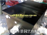 重力自流箱式生物过滤器360XL II上海林瑞