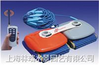 虎鲸HJ-2012其它品牌