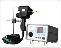 静电放电发生器 ESD2000