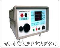 半导体静电放电发生器 ESD-548