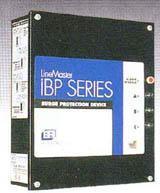三相110KA電源防雷器 EFI IBP220/380