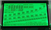烤烟机液晶显示模块 SMS11001B,SMS11001C