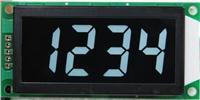 開模定制液晶顯示模塊 SMS0342B,SMS0408V