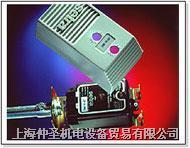 美国西特SETRA微差压变送器Model 264/C264