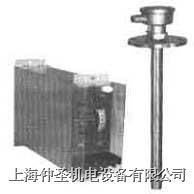NOHKEN日本能研CM型电容式液位计