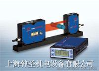 日本sentec三维立体几何测量系统ODC2500 ODC2600