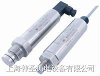 美国SENEX森纳士DG1300-PM平面膜片型压力变送器