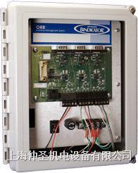 美国BINDICATOR远程库存管理系统ORB™
