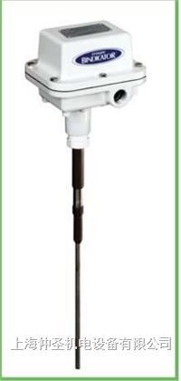 平迪凯特Bindicator射频导纳料位开关RF8000/RF8200