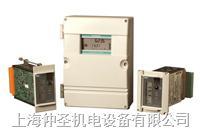 西门子Simens水工业液位控制转换器SITRANS LUC500