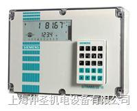 西门子十点超声波控制器SITRANS LU10