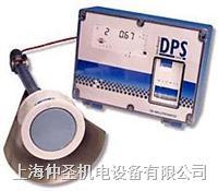 西门子污泥界面计InterRanger DPS300